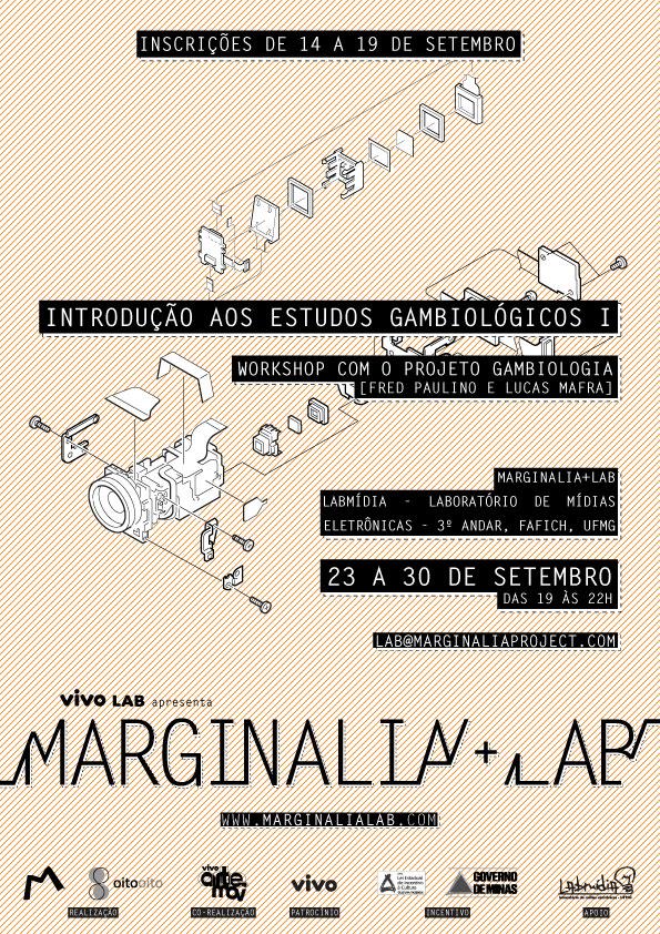 marginalia2
