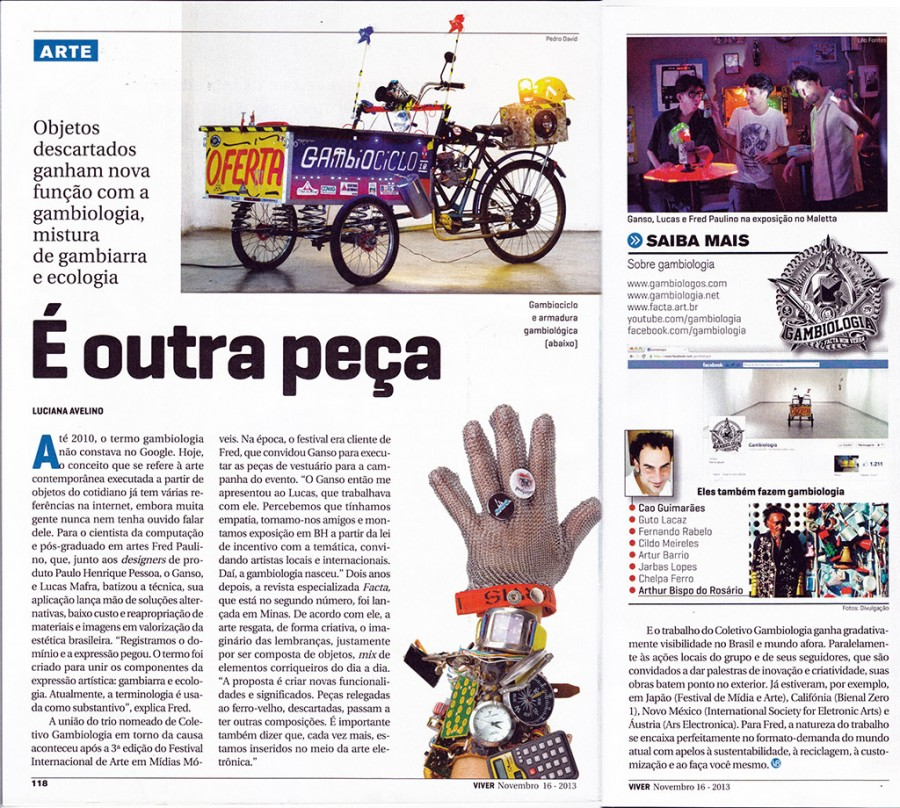 viverbrasil_nov2013_interna_72dpi