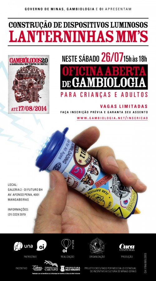 flyer-oficina-gambiologos