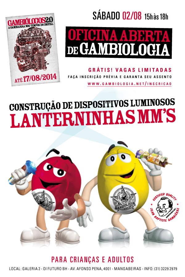flyer2-oficina-gambiologos