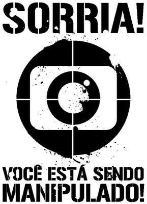 rede_bobo